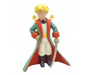 Figurine Le Petit Prince en Habit
