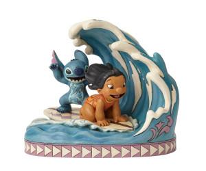 Lilo et Stitch 15ème Anniversaire Disney Tradition