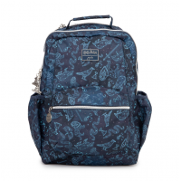 Lumos Maxima Be Packed JuJuBe x Harry Potter Bag