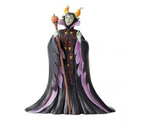 Maleficent Jim Shore Disney Tradition