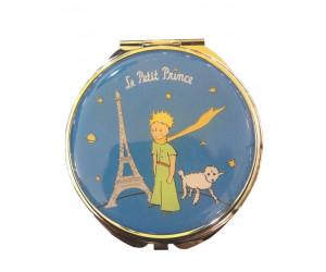 Miroir Bleu Le Petit Prince et le Mouton