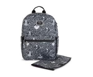 Nightmare Before Christmas Midi Plus Backpack Sac JuJuBe x Disney
