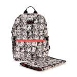Once Upon a Midi Plus Backpack Sac JuJuBe x Disney