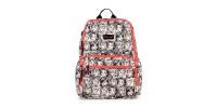 Once Upon a Time Zealous Backpack Sac JuJuBe x Disney