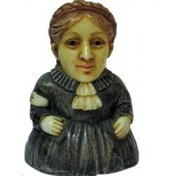 Alcott, Louisa Mary - Pot Bellys Harmony Ball