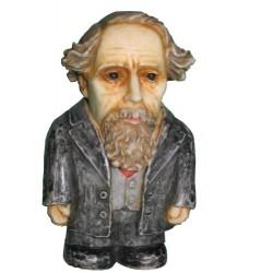 Dickens, Charles  - Pot Bellys Harmony Ball