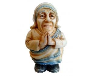Mère Teresa - Pot Bellys Harmony Ball