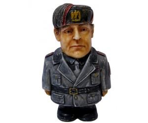 Mussolini, Benito  - Pot Bellys Harmony Ball
