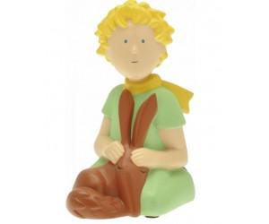 Statuette Le Petit Prince à Genoux