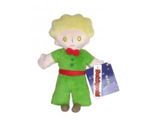 Poupée Le Petit Prince Sekiguchi