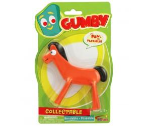Pokey Flexible