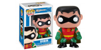 Robin 02 Funko Pop
