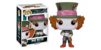 Mad Hatter 177 Funko Pop
