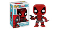 Deadpool 20 Funko Pop