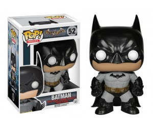 Batman 52 Funko Pop