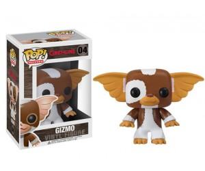 Gizmo 04 Funko Pop