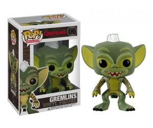Gremlins 06 Funko Pop