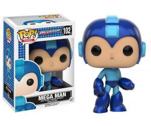 Mega Man 102