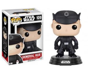 General Hux 109 Funko Pop