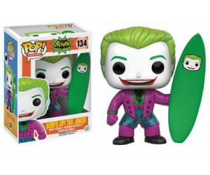 Joker Surfs Up 134 Funko Pop