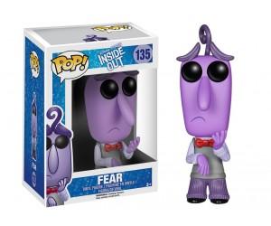 Fear 135 Funko Pop