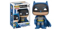 Super Friends Batman 141 Funko Pop