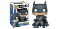 Earth 1 Batman 142 Funko Pop