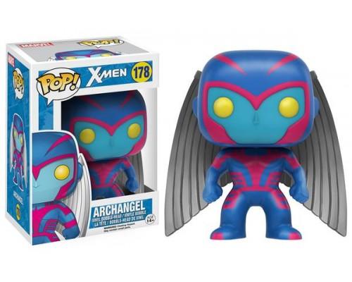 Archangel 178 Funko Pop