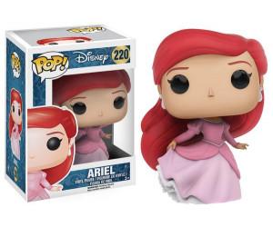 Ariel 220 Funko Pop