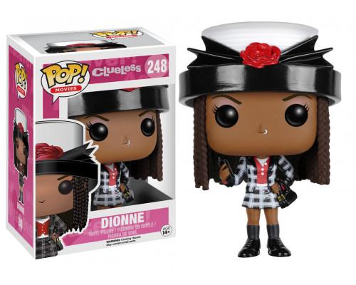 Dionne 248 Funko Pop