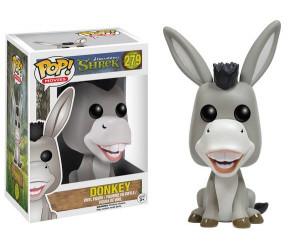 Donkey 279 Funko Pop