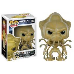Alien 283 Funko Pop