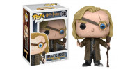 Mad-Eye Moody 38 Funko Pop