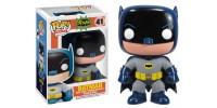 Batman 41 Funko Pop
