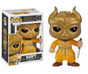 Harpy 43 Funko Pop