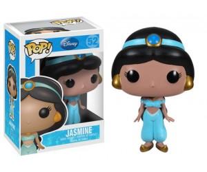 Jasmine 52 Funko Pop