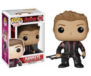 Hawkeye 70 Funko Pop