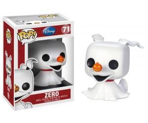 Zero 71 Funko Pop