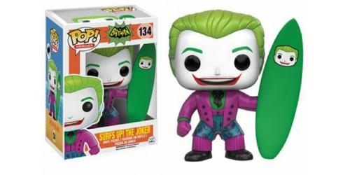 Joker Surfs Up 134