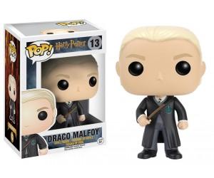 Draco Malfoy 13