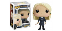 Luna Lovegood 14 Funko Pop