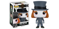 Mad Hatter 181 Funko Pop