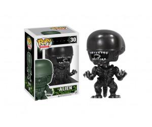 Alien 30 Funko Pop
