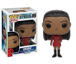 Uhura 353 Funko Pop