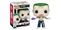 The Joker Shirtless 96 Funko Pop