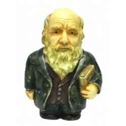 Darwin, Charles - Pot Bellys Harmony Ball