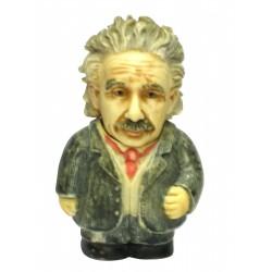 Einstein, Albert - Pot Bellys Harmony Ball