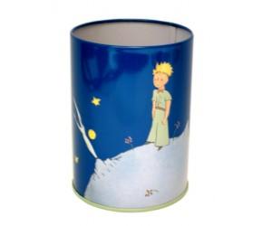 Pot à Crayons - Le Petit Prince de St-Exupéry