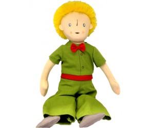 Poupée Le Petit Prince