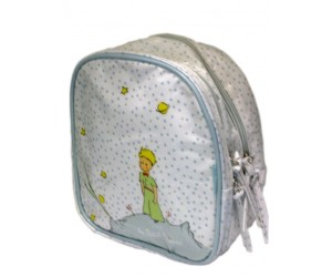 Back Pack Star - St-Exupery The Little Prince